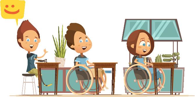criancas-cadeira-escola