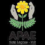 Logo APAE Sete Lagoas