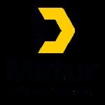 Logo Matur
