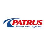 Logo Patrus